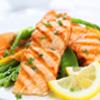 4-dietary-program