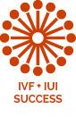 IVF + IUI Success