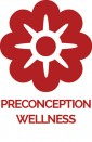 preconception wellness