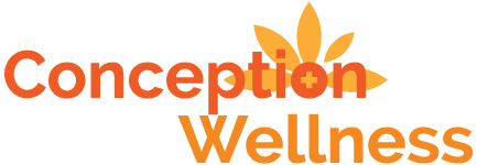 Conception Wellness