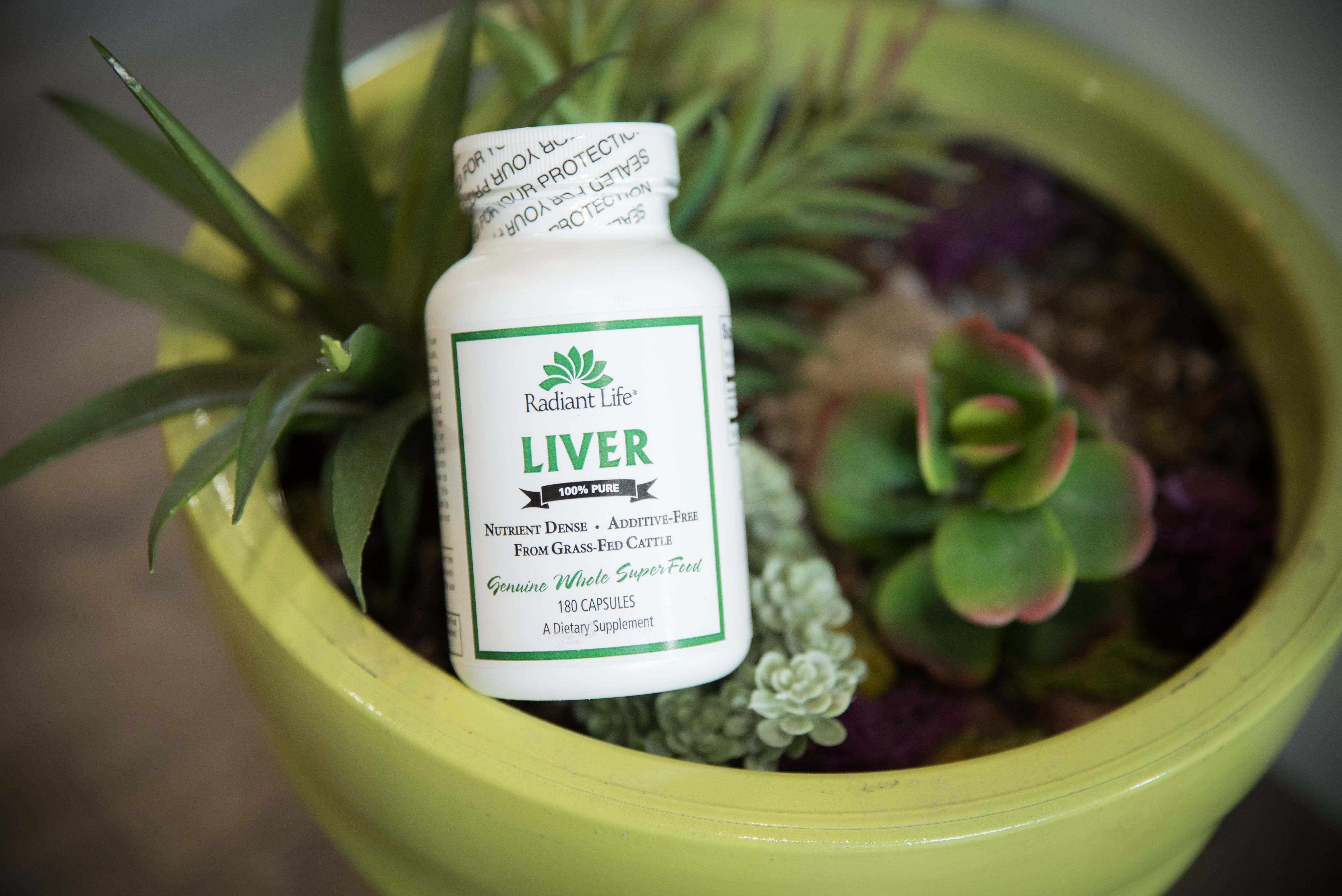 Chinese Herbal Medicine & Nutritional Supplements